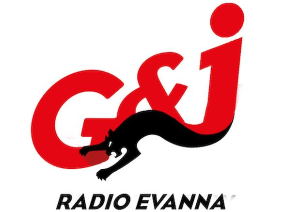 Radio Evanna